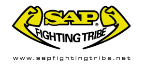 SAP Fighting Tribe