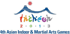 4th AIMAG Incheon