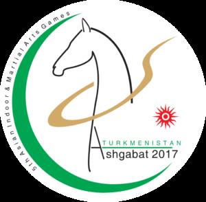 AIMAG 2017 logo